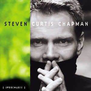 Speechless-1999-Steven-Curtis-Chapman